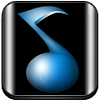 MiOS 7-music-10.png