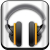 MiOS 7-music-12.png