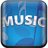 MiOS 7-music-13.png