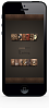 Coffee Diary HD-i5.png