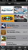 What's wrong with the app store?-cool.png