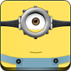Jaku for iOS 5-despicableme_zps4bff403b.png