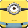 Jaku for iOS 5-minion_zps7093516b.png