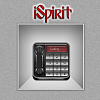 iSpirit-preview.png