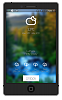LS Blur Touch i5-g.png