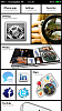NewOS - Interface for iPhone 4/4S/5-img_1687.png