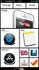 NewOS - Interface for iPhone 4/4S/5-img_1688.png