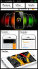 NewOS - Interface for iPhone 4/4S/5-img_1689.png