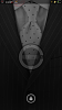 elite 6 - a suit and tie affair-2013-07-31-19.31.32.png