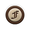 Coffee Diary HD-jellylock_handler-2x.png