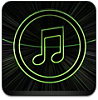 Jaku for iOS 5-itunes.png