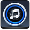 Jaku for iOS 5-itunes-2.png