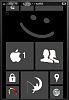 Paragon for iOS 6 [RELEASE]-screen-shot-2013-08-19-12.02.02-am.png