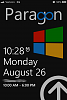 Paragon for iOS 6 [RELEASE]-img_0340.png