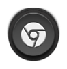 69-icon-2x.png