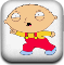 Slider/Carrier/Icon Requests - POST THEM HERE!-stewie-realized.png