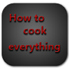 0Ground-how-cook-everything.png