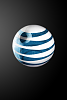 Pwnage Restore/Boot icon requests-att-deathstar-recovery.png