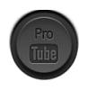 69-protube.png