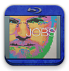 For You [Free Christmas Gift]-icon-118x120-videos-jobs.png