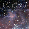 iOS7 Parallax Variety Pack-img_2280.png