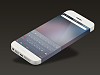 SeptemOS - what we think how iOS7 should look like-0bd68f81ed17e9253eeefa65f36122d7.png