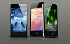 SeptemOS - what we think how iOS7 should look like-lockscreens.png