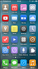 Released iOS 8 Theme iPhone 4 & iPhone 5 & iPhone 4S-img_0027.png