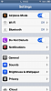 Released iOS 8 Theme iPhone 4 & iPhone 5 & iPhone 4S-img_0030.png