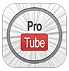 SeptemOS - what we think how iOS7 should look like-protube.png