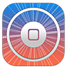 SeptemOS - what we think how iOS7 should look like-activator.png