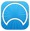 SeptemOS - what we think how iOS7 should look like-1.png