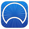 SeptemOS - what we think how iOS7 should look like-2.png