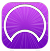 SeptemOS - what we think how iOS7 should look like-3.png