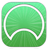 SeptemOS - what we think how iOS7 should look like-4.png