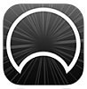 SeptemOS - what we think how iOS7 should look like-5.png