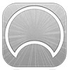 SeptemOS - what we think how iOS7 should look like-6.png