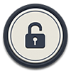 SeptemOS - what we think how iOS7 should look like-icon_unlock-2x.png