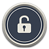 SeptemOS - what we think how iOS7 should look like-icon_unlock-2x_b.png