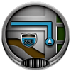 0Ground-icon-2x.png