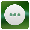 Convergance: A bold new direction-icon-2x.png