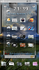 """1nspire an iOS7 inspired theme """"Taking iOS6 where you never imagined""""-img_0004.png"""