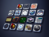 PlasMUI - Icon theme-icons-white-1.png