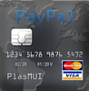 PlasMUI - Icon theme-payp.png