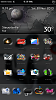 """1nspire an iOS7 inspired theme """"Taking iOS6 where you never imagined""""-img_0788.png"""