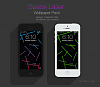 [Wallpaper Pack] Space Lasers-space-laser.png