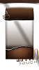 Coffee Diary HD-weatherinfobgcc.png