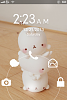 Jelly Lock lock screen icon?-photo.png