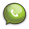 Buuf iPhone 5 HD-icon-2x.png