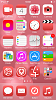 #LovingRed (THE theme for Valentine's Day!) [iOS 7] [iPhone 4/4S + 5/5C/5S]-52c8006e052d0.png